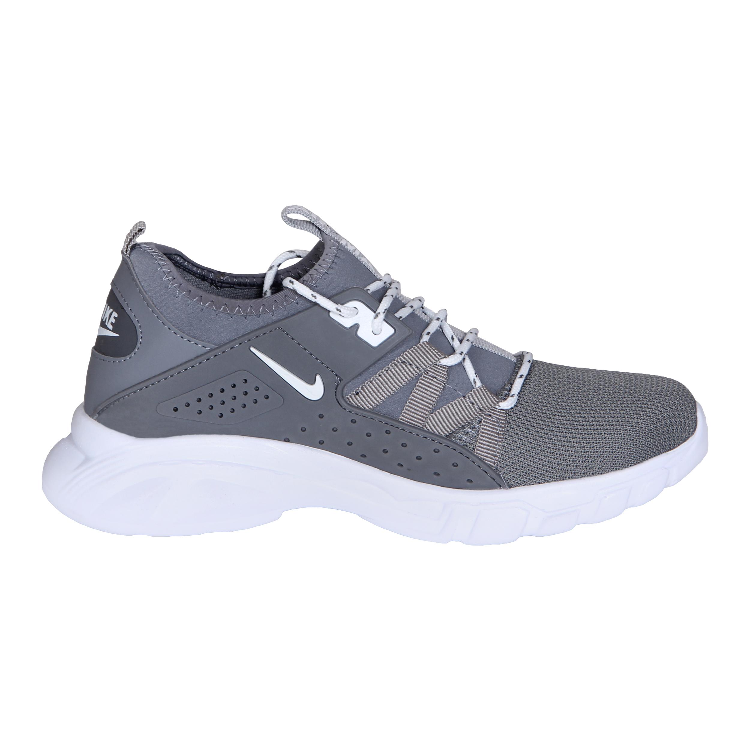 خرید                       کفش  پیاده روی مردانه کد 21-39983