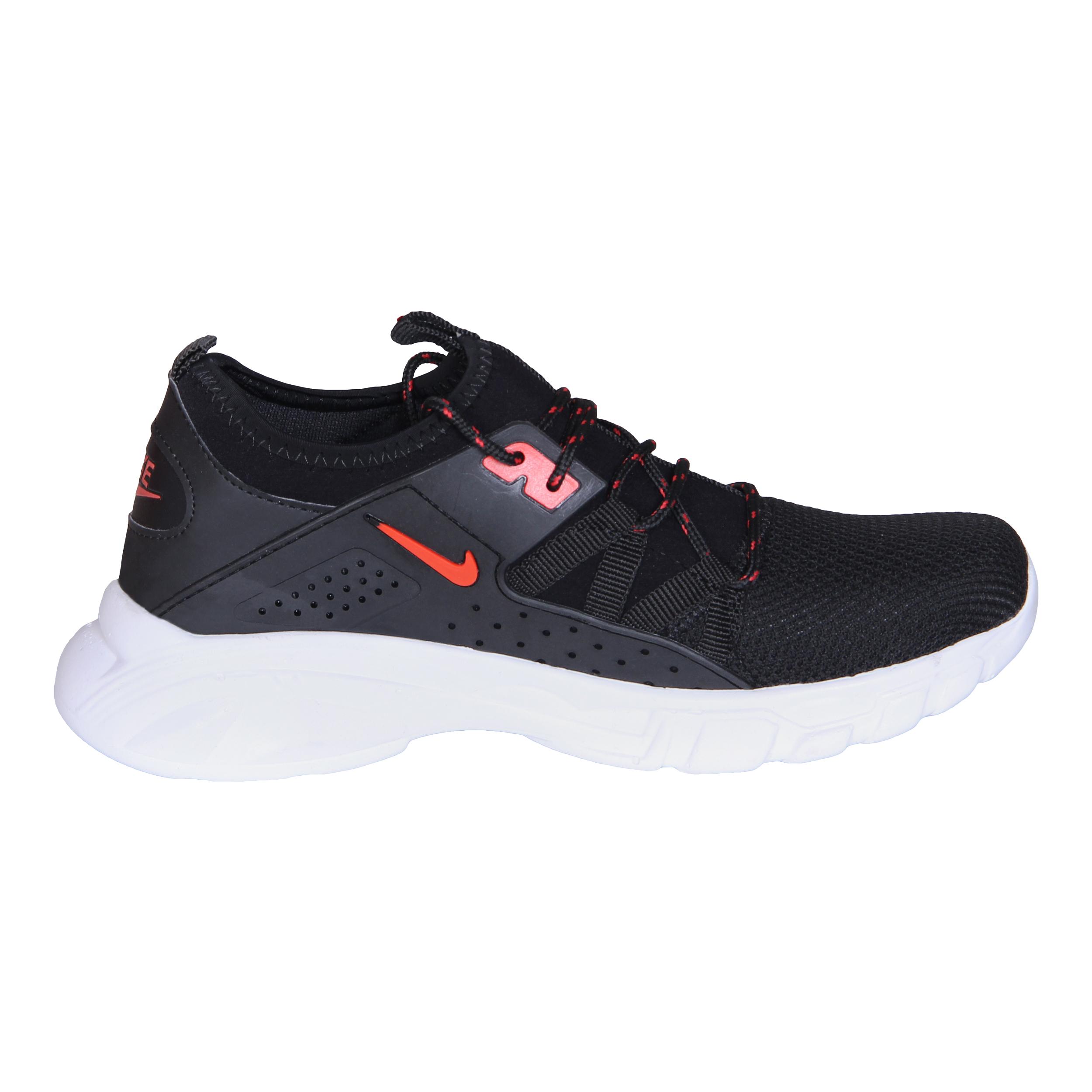 خرید                       کفش  پیاده روی مردانه کد 7-39983