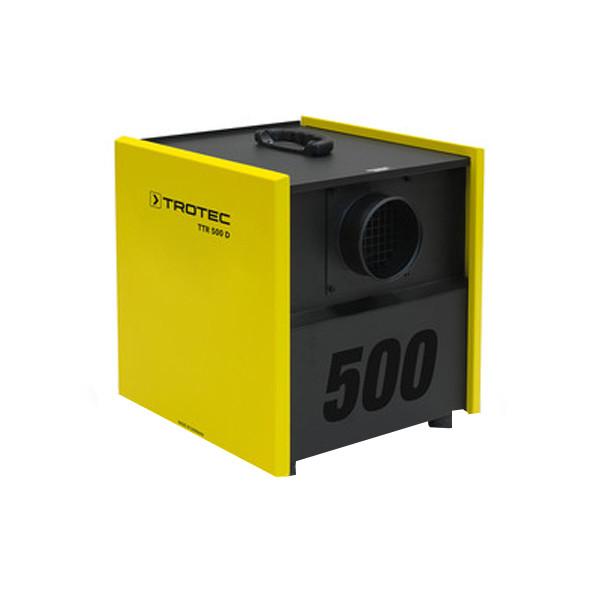 رطوبت گیر تروتک مدل TTR 500D