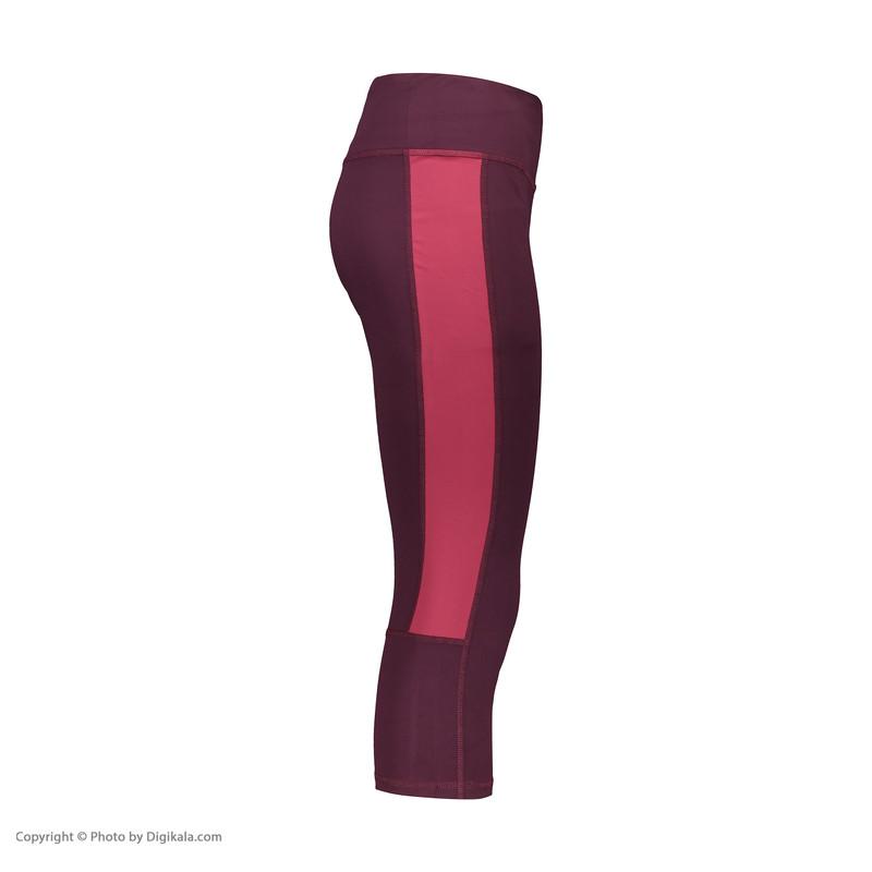 شلوارک ورزشی زنانه بروکس مدل M66