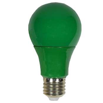 لامپ ال ای دی 12 وات کد DPG پایه E27