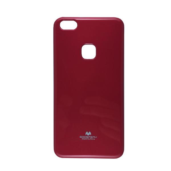 کاور گوسپری مدل Akl مناسب برای گوشی موبایل هواوی P10 Lite