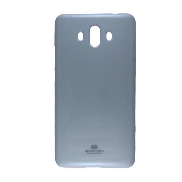 کاور گوسپری مدل Akl مناسب برای گوشی موبایل هوآوی Mate 10