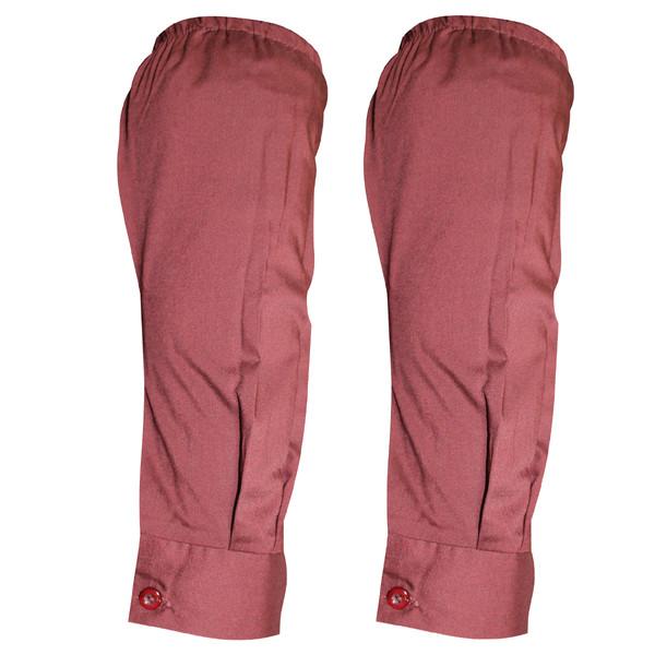 ساق دست زنانه کد FG018