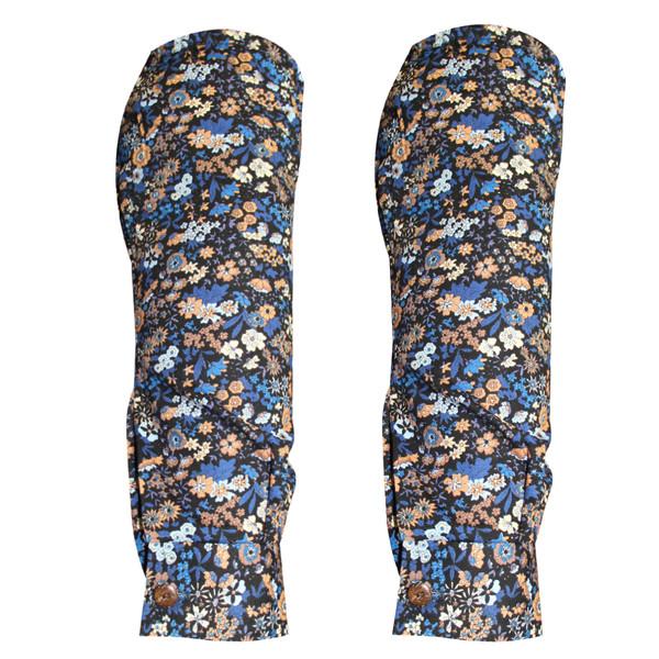 ساق دست زنانه کد FG014