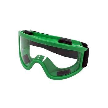 عینک ایمنی مدل RI04