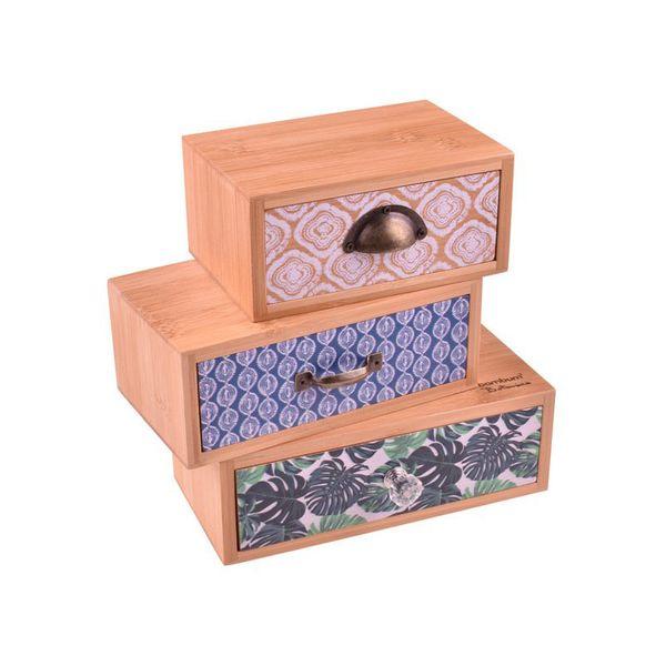 جعبه جواهرات مدل B1039