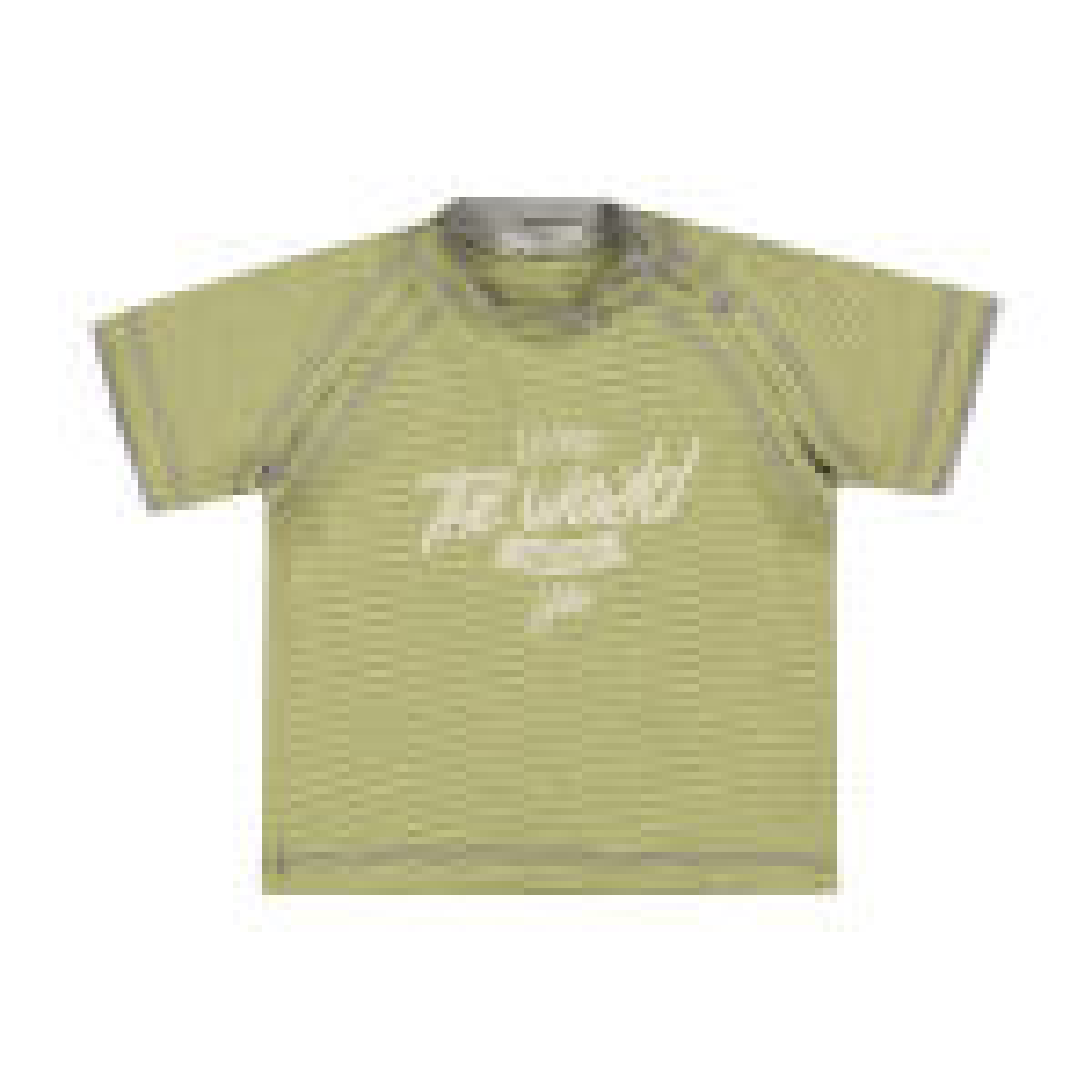 تی شرت نوزادی پسرانه پیانو مدل 05538-16