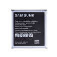 باتری موبایل مدل EB-BJ700CBC ظرفیت 3000 میلی آمپر ساعت مناسب برای گوشی موبایل سامسونگ Galaxy J7 2015 thumb 1