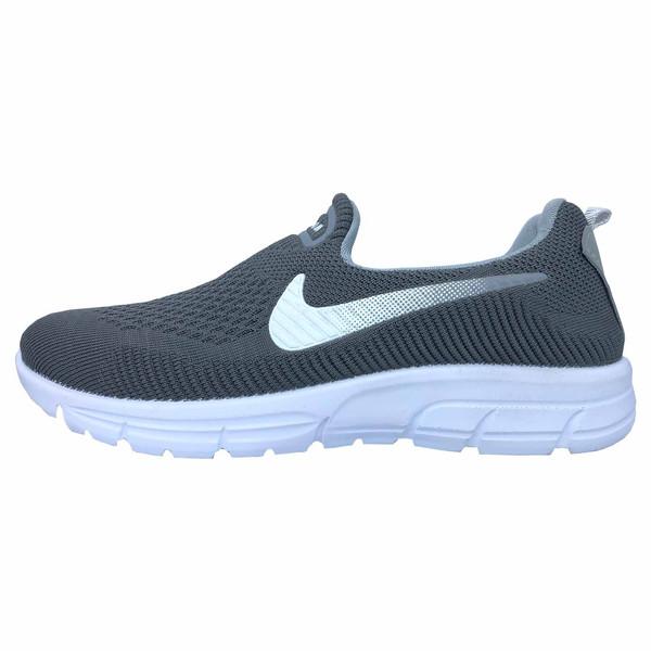 کفش مخصوص پیاده روی مردانه کد Gam 120