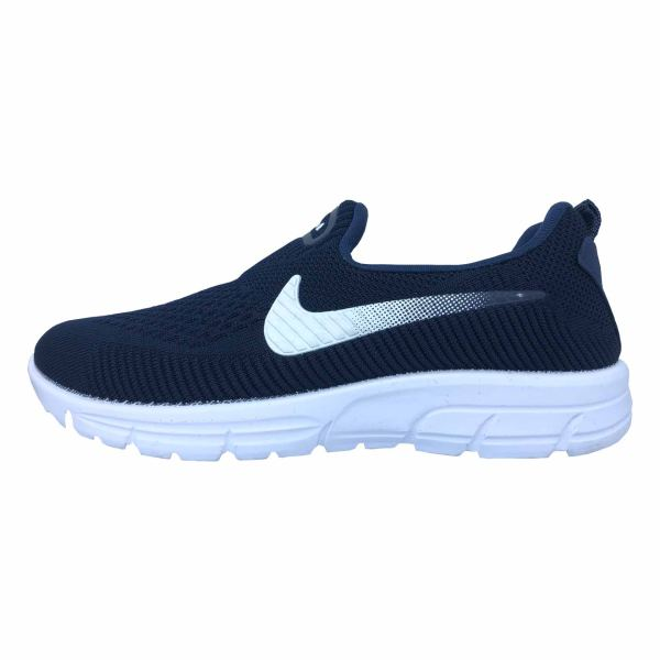 کفش مخصوص پیاده روی مردانه کد Gam 121