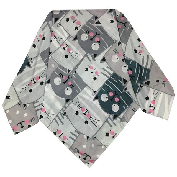 روسری زنانه کد GTN_38503