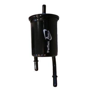 فیلتر بنزین خودرو پرفلکس مدل 299 مناسب برای ریو