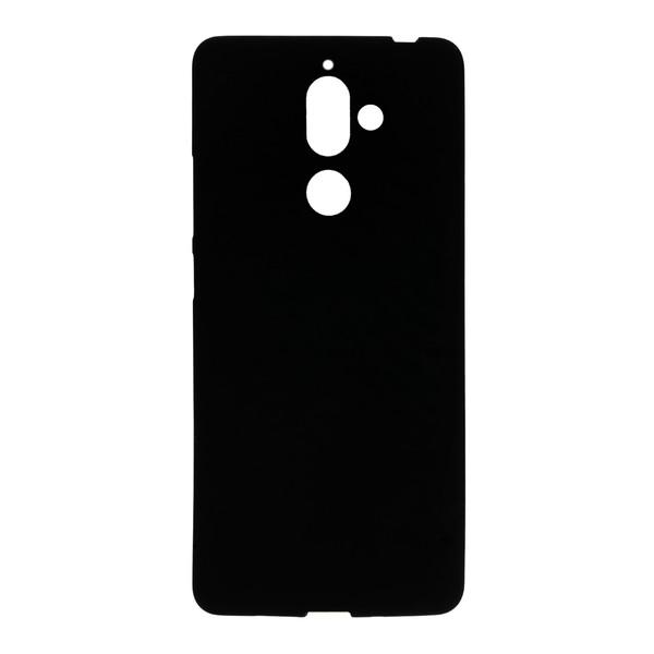 کاور مدل ST2 مناسب برای گوشی موبایل نوکیا 7 Plus