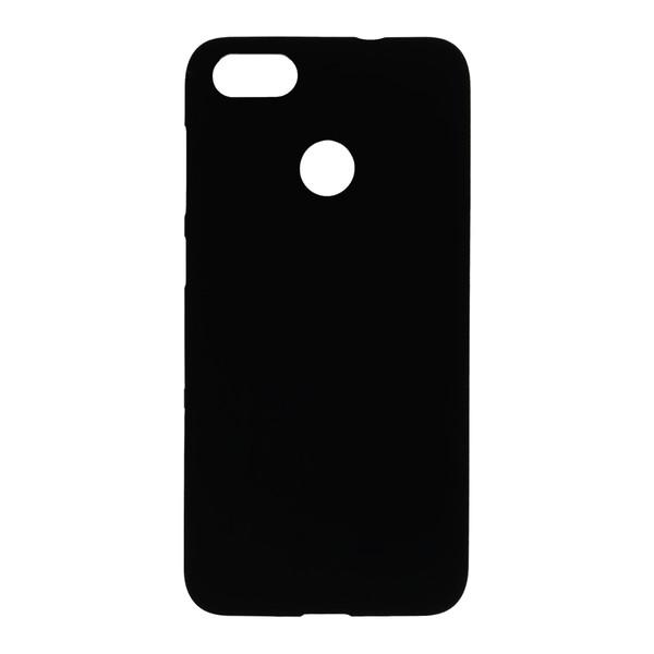 کاور مدل ST2 مناسب برای گوشی موبایل هوآوی P9 Lite Mini