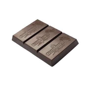 شکلات شیرین پارمیدا - 1000 گرم