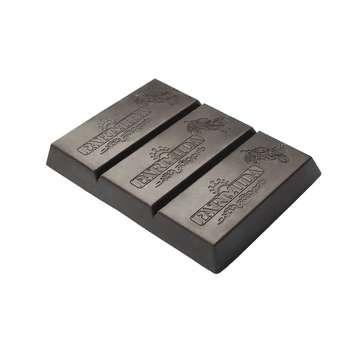 شکلات تلخ پارمیدا -1000 گرم
