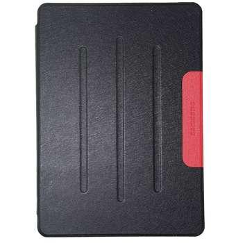 کیف کلاسوری مدل taftih مناسب برای تبلت سامسونگ Galaxy Note 10.1 P601