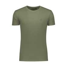 تی شرت مردانه زی مدل 153119878
