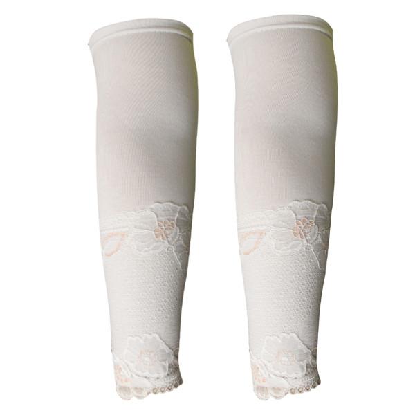 ساق دست زنانه دینا کد DG007