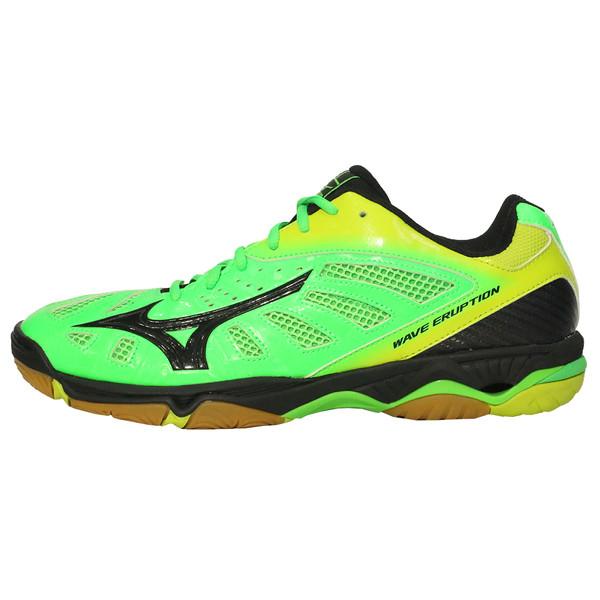 کفش والیبال زنانه میزانو مدل Wave Eruption Dynamic کد X1GA156009