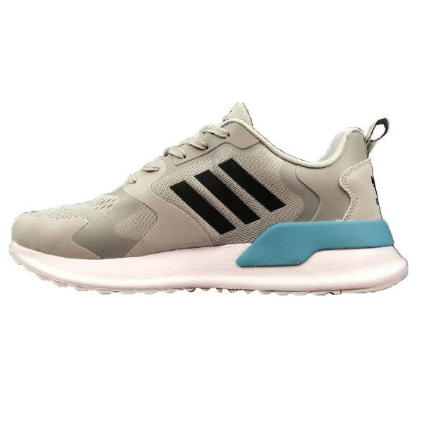 کفش مخصوص دویدن مردانه آدیداس مدل X-PLR