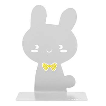 نگهدارنده کتاب نیتا طرح خرگوش کد 2-107-1