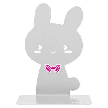 نگهدارنده کتاب نیتا طرح خرگوش کد 1-107-1