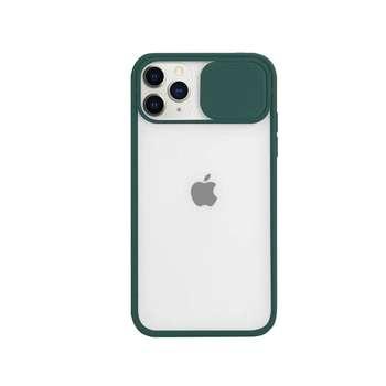 کاور کی اس تی مدل  Dor 2 مناسب برای گوشی موبایل اپل iPhone 11 Pro Max
