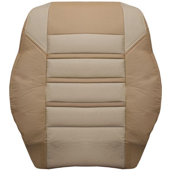روکش صندلی خودرو مدل 049 مناسب برای پژو 405