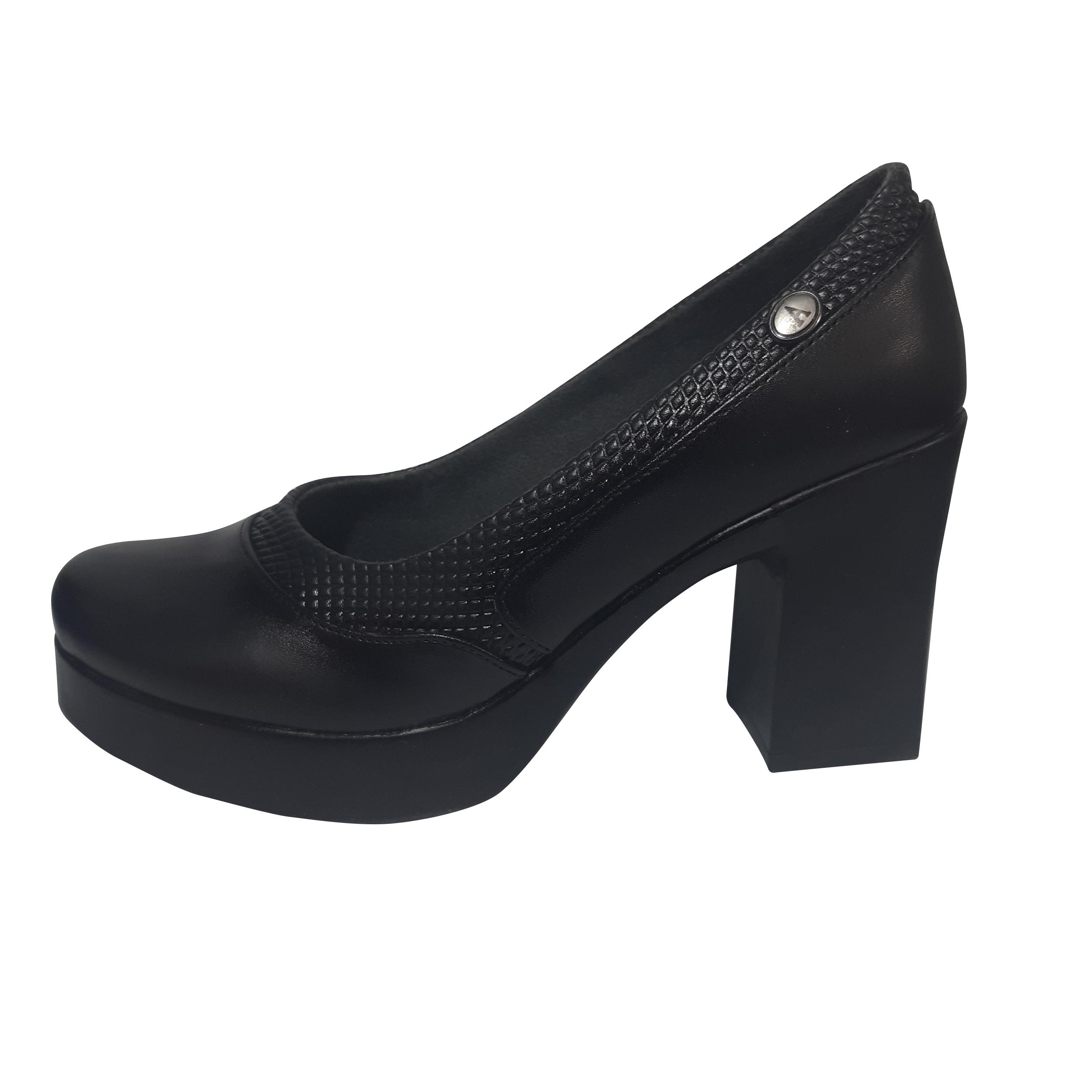 کفش زنانه مدل A2224
