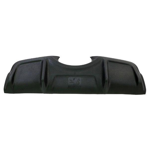 دیفیوزر پارس اسپرت مدل DAN10 مناسب برای پژو 206
