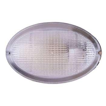 چراغ دیواری کد ویونر A1