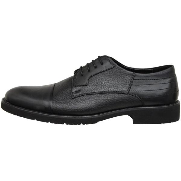 كفش مردانه مدل PATRON 2600005
