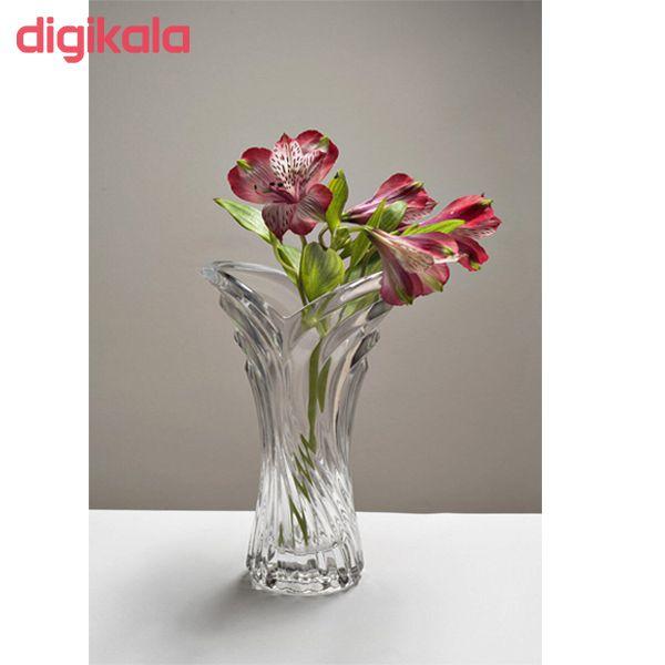 گلدان مدل santa main 1 2