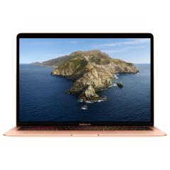 لپ تاپ 13 اینچی اپل مدل MacBook Air MWTL2 2020