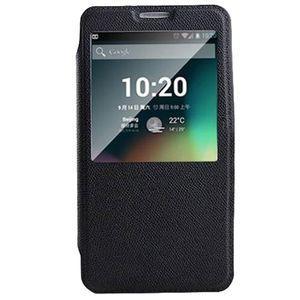 کاور گوشی Galaxy Note 3 N9005