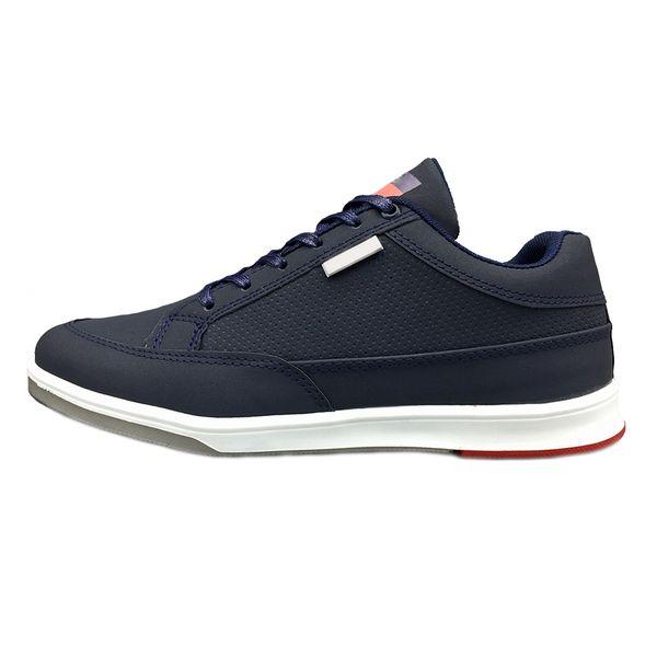 کفش راحتی مردانه مدل PART-TA-SO