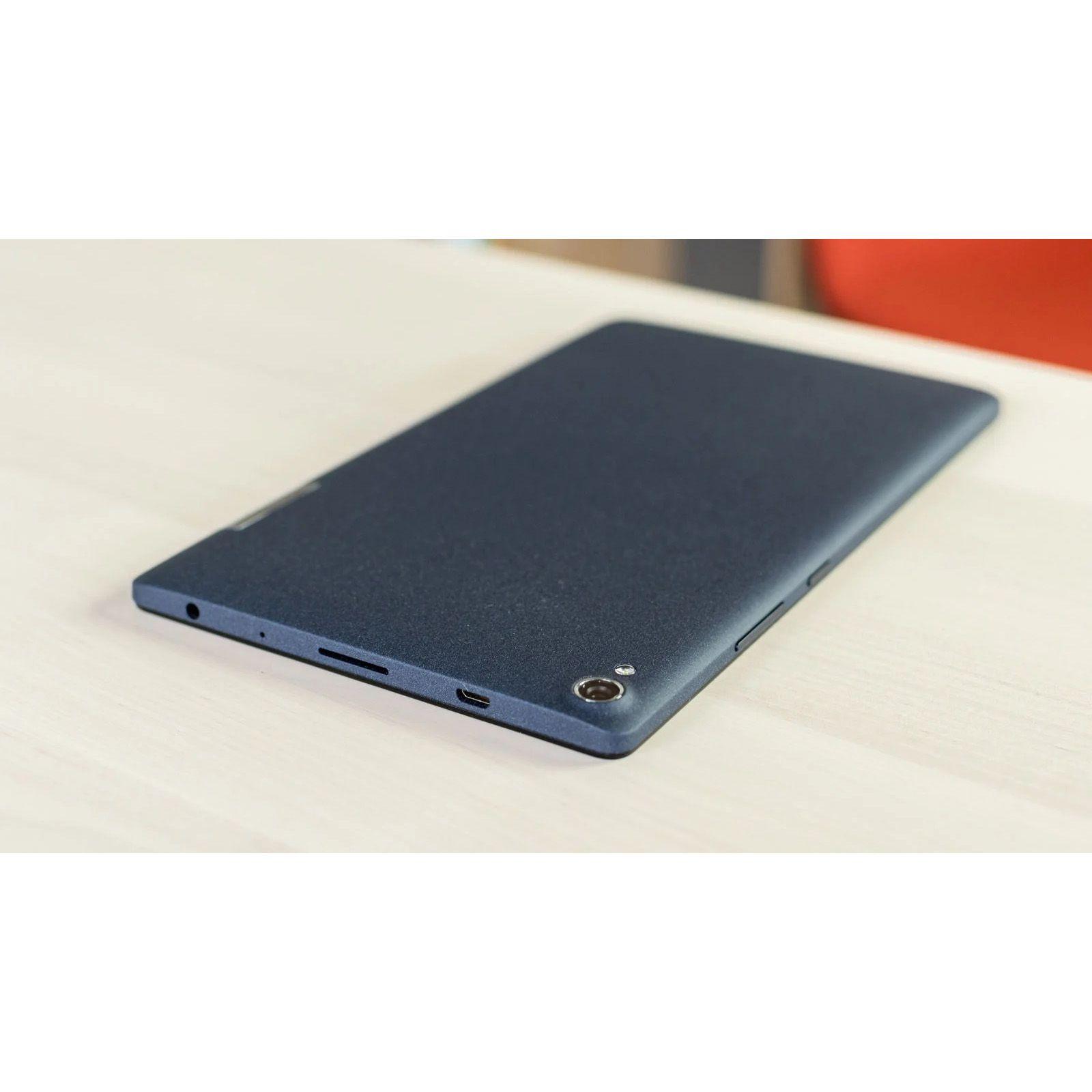تبلت لنوو مدل Tab3 8 Plus TB-8703R ظرفیت 16 گیگابایت main 1 17