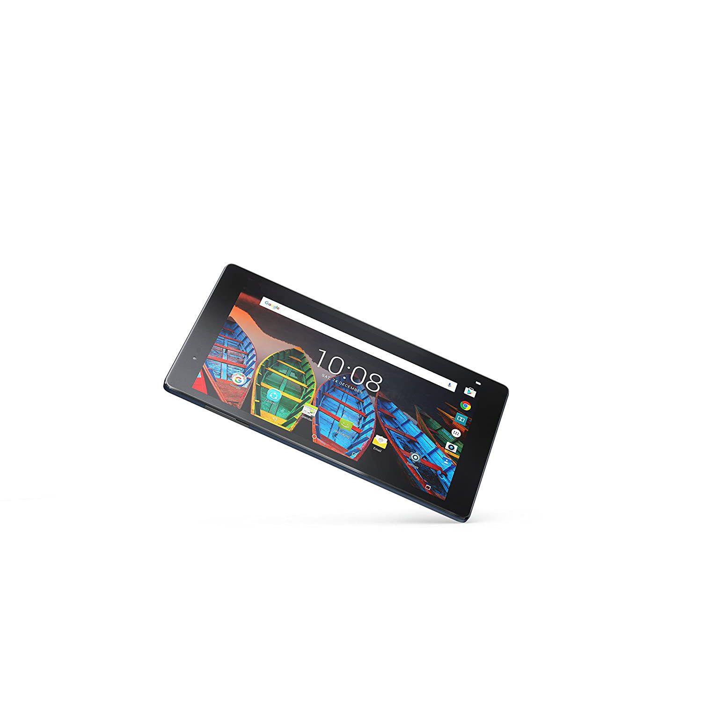 تبلت لنوو مدل Tab3 8 Plus TB-8703R ظرفیت 16 گیگابایت main 1 34