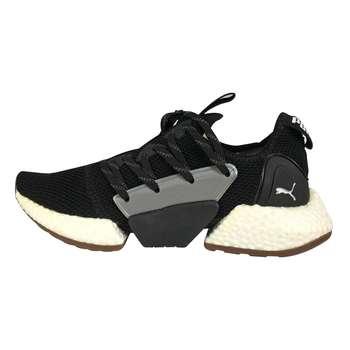 کفش راحتی مردانه مدل 6630