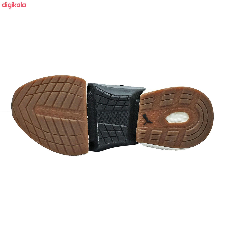 کفش راحتی مردانه مدل 6630 main 1 2