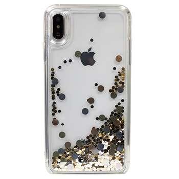 کاور کاما مدل AQ2 مناسب برای گوشی موبایل اپل IPhone Xs/X