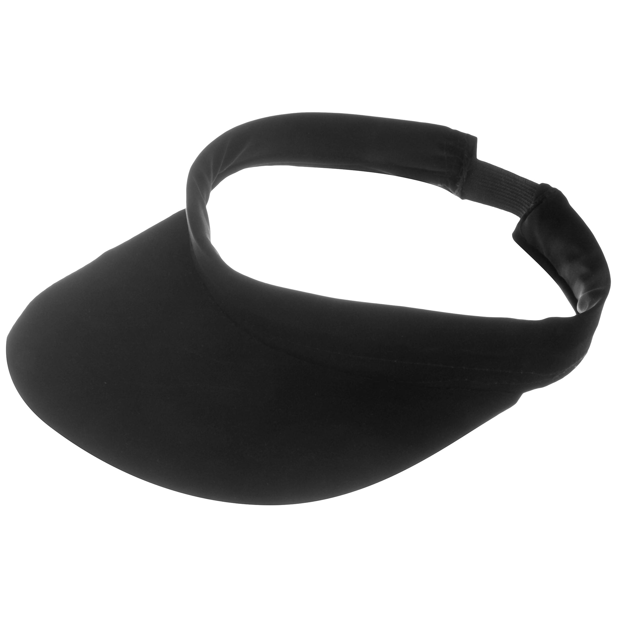 کلاه آفتاب گیر کد SB1