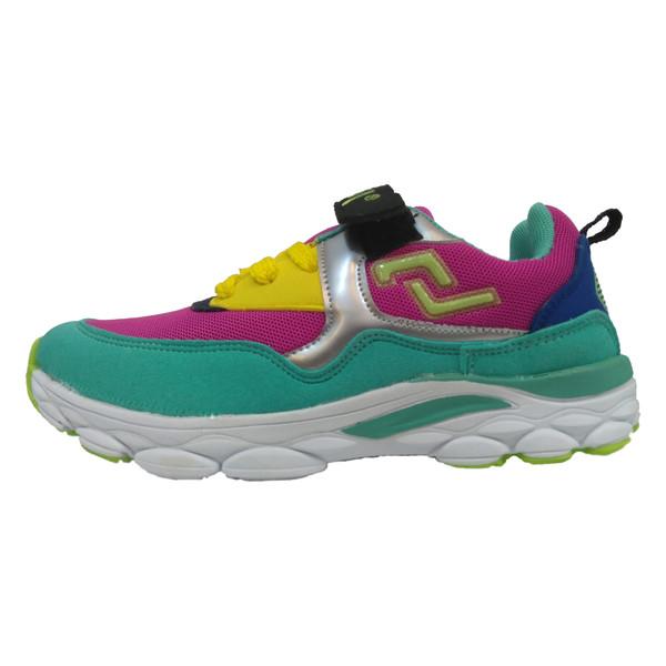 کفش راحتی بچگانه کد JN765