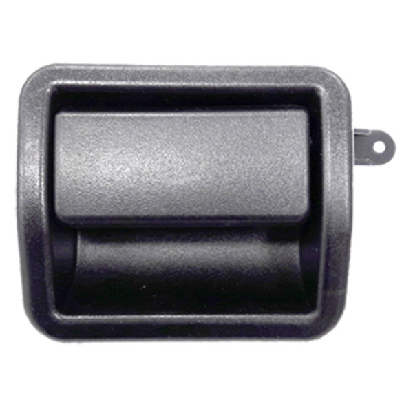 دستگیره در داشبود خودرو کد 3058 مناسب برای سمند