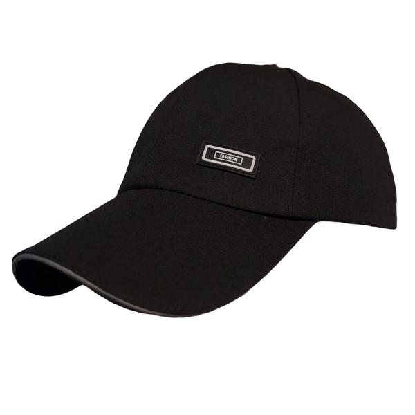 کلاه کپ طرح فشن کد H-30