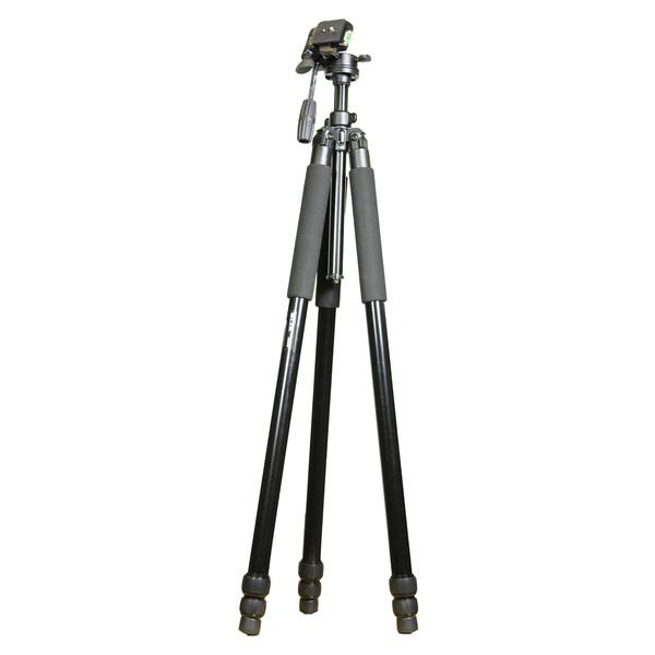 سه پایه دوربین اسلیک مدل DS-8406