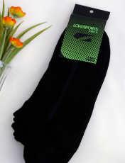 جوراب مردانه ال سی وایکیکی کد 9WL504Z8 بسته 5 عددی -  - 1