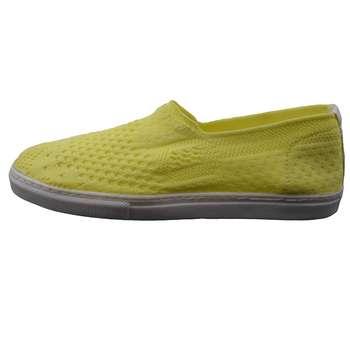 کفش روزمره زنانه مدل کویر کد Da-shz4004